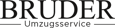 BruderUmzug_Logo_400px